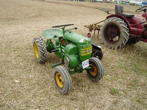 bolens garden tractor vintage garden tractors