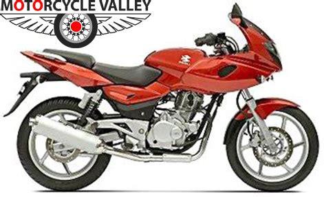 Cover Bajaj Pulsar Dts I 220 Anti Air 70 Murah Dan Berkualitas history of bajaj pulsar motorcycle price and news in