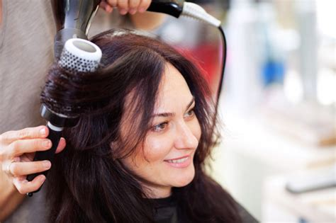 Gets Hair Done best places to get your hair done for new year s