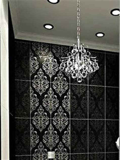 mini crystal chandeliers for bathroom 1000 images about bathroom mini chandelier on pinterest capiz shell chandelier