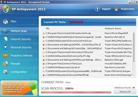 wordpress tutorial with xp how to get rid of xp antispyware 2012 malware removal