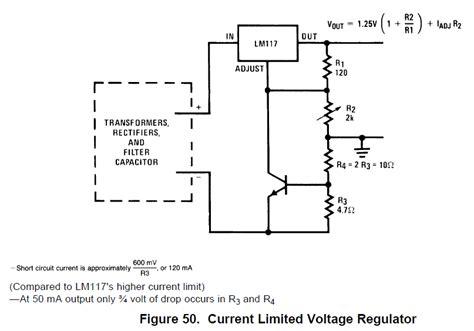 current limiting resistor power supply sunhayato dk 911 power supply kit momoyama works