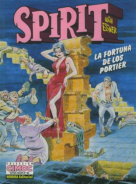 the scandalous sandford lost of volume 3 books jonathan volume 1 fuochi nella notte free