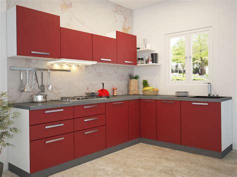 latest modular kitchen designs kitchen bath designers