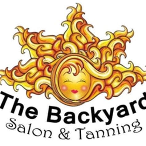 tanning in the backyard the backyard salon and tanning tanning 26 e 3rd st litchfield mn phone number