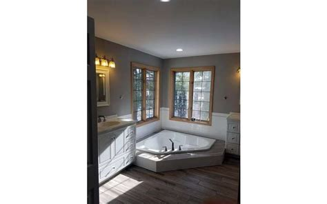 bathroom remodeling albany ny best undermount kitchen