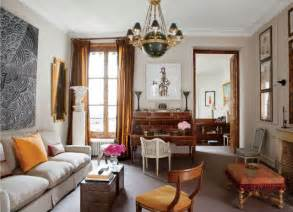 the most beautiful living rooms in paris easy beautiful living rooms images in home design