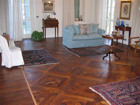 pavimenti legno massello asti alba milanotorino venezia