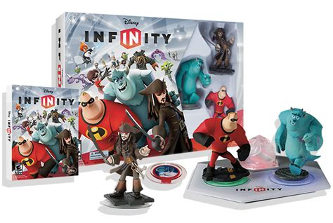 how much is disney infinity for ps3 disney infinity 3 0 everything you need to disney