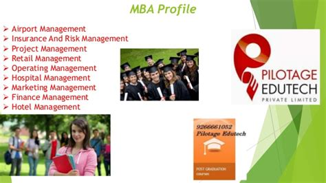 Mba Degree India Distance Learning by Distance Learning Mbamba Gt Admission 2015 16 Dista