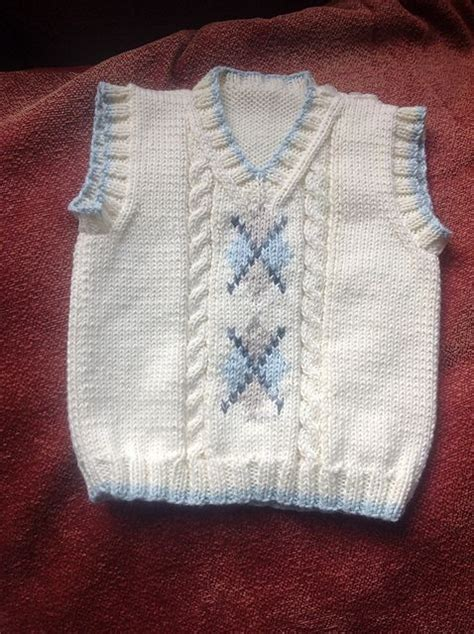 pinterest vest pattern vest pattern ravelry and patterns on pinterest
