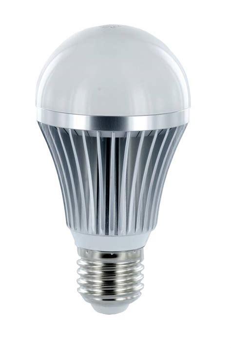 led energiesparle lade watt e lumen fledux dimbare e27 led l 7 watt 500