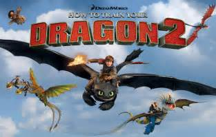 Httyd 2 movie clips images and reviews sod