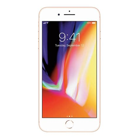 apple iphone 8 plus price in lebanon with warranty phonefinity