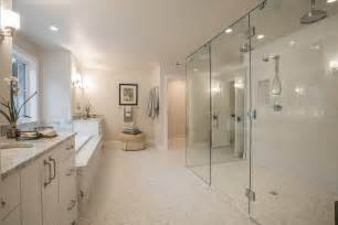 Beautiful Showers Bathroom 20 Beautiful Walk In Showers That You Ll Feel Like Royalty In Porch Advice