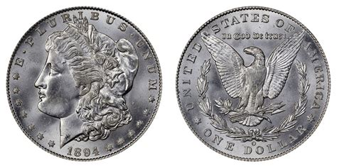 1894 o silver dollar value 1894 o silver dollars value and prices