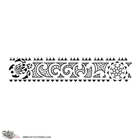 tattoo lettering polynesian 10 best images about polynesian tattoo on pinterest