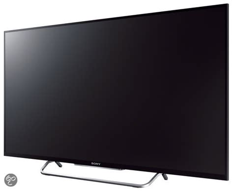 Tv Led 42 Inch Sony sony led tv 42 inch www imgkid the image kid has it