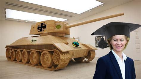 Bewerbung Bundeswehr Munster Verteidigungsministerin Stellt Neuen Kfpanzer Vor