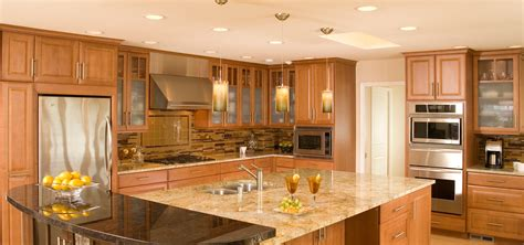 seattle kitchen cabinets huggy bear cabinets mf cabinets