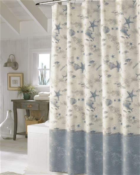 hawaiian themed shower curtains shower curtains hawaiian fa123456fa