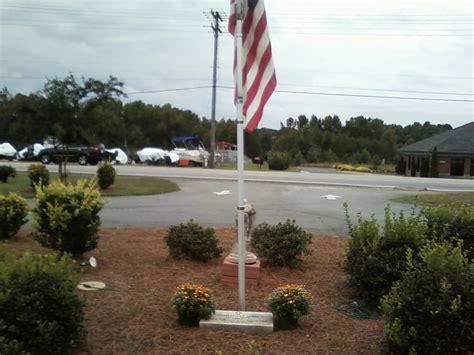 samaritan funeral home denver nc 28 images samaritan