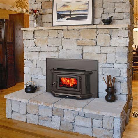 pacific energy wood insert friendly firesfriendly