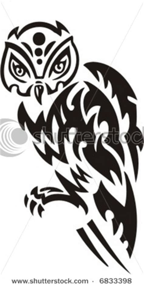 tribal tattoo zone 1000 images about owl designs on pinterest cartoon owls