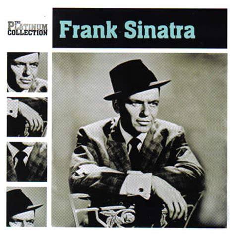 frank sinatra best of torrent pin frank sinatra my way the best of 320kbps on