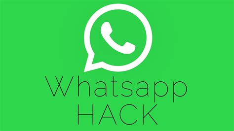 tutorial whatsapp hacking v2 how to spy whatsapp by the best whatsapp hacker application