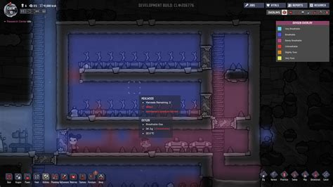 room air oxygen mealwood apparantly requires oxygen oxygen not included general discussion klei
