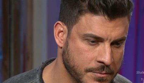 jax taylor haircut jax taylor talks nose job and tattoo removal ok here is