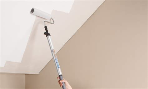 What Paint For Ceiling by Best Ceiling Paint