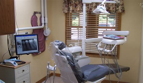 room of teeth henry cheney jr d m d amesbury dental office