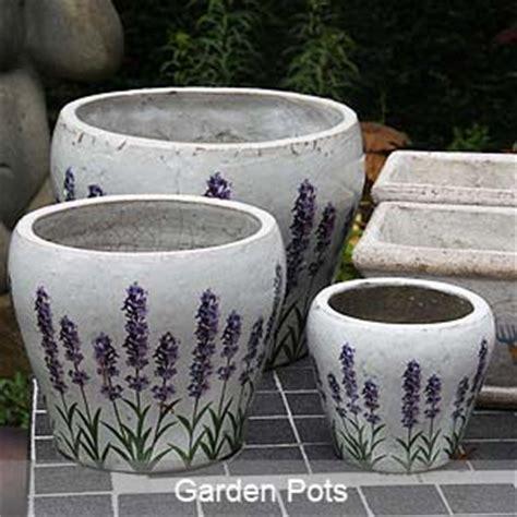 garden pots  planters  sale nurseries