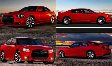 how cars run 2012 dodge charger auto manual cars comp 2012 dodge charger srt8 user manual