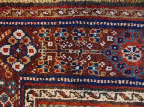 carpet and rug dealers antiques atlas antique kashgai rug carpet