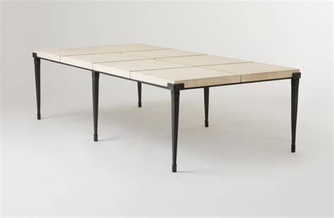 hunt cocktail tables rue de seine cocktail table by hunt contemporary