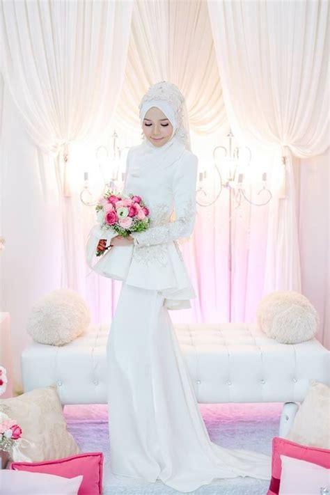 gaun pengantin malaysia new style for 2016 2017 12 gaun pernikahan yang bisa membuatmu til anggun