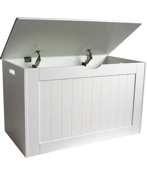 argos ottoman storage beds 25 unique white toy box ideas on pinterest toy storage