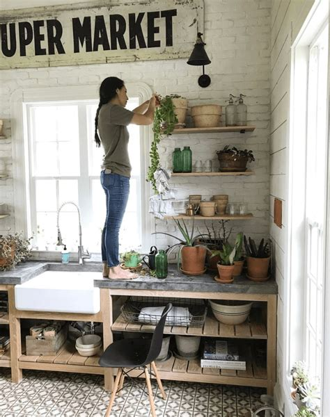 shopping for home decor how to think like joanna gaines when shopping for home decor