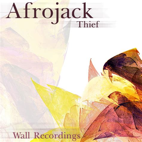afrojack faded mp3 free download thief ep by afrojack on mp3 wav flac aiff alac at
