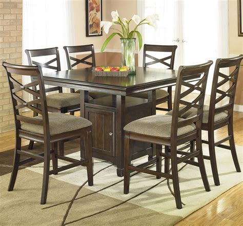 dining room chairs atlanta small glass dining table set finest small dining rooms