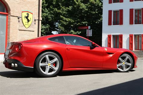 ferrari building build your ferrari f12 berlinetta online configurator