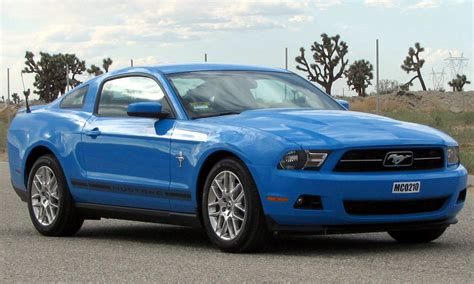 2012 Ford Mustang by File 2012 Ford Mustang Nhtsa 1 Jpg Wikimedia Commons