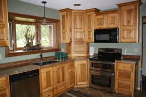 Hickory Kitchen Cabinets Wholesale Kitchen Kitchen Cabinets Wholesale Amazing Hickory Kitchen Cabinets Best Ideas For Hickory