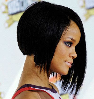 essence short hair gallery photos image gallery jet black hair color
