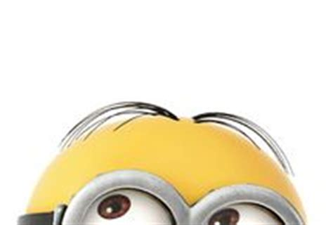 Casing Hp Iphone 4 4s Despicable Me Minion One Direction Custom Hardca minion despicable me iphone 5 iphone 4 by
