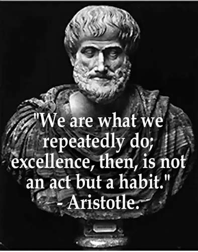 biography ni aristotle 50 inspirational pictures quotes that could change your life
