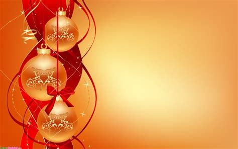 imagenes de navidad y videos fondos bolas navidad fondos de pantalla